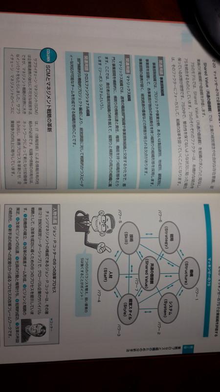 f:id:fujiitom:20150516181012j:image