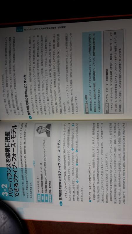 f:id:fujiitom:20150516181200j:image