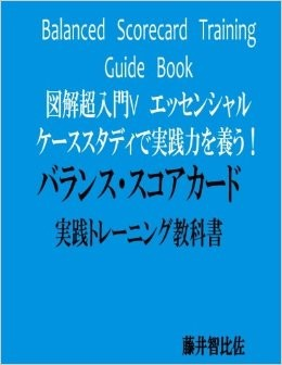 f:id:fujiitom:20150517101549j:image