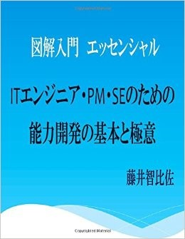 f:id:fujiitom:20150517102335j:image