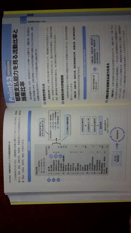 f:id:fujiitom:20150526160444j:image