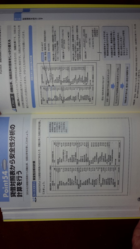f:id:fujiitom:20150526160518j:image