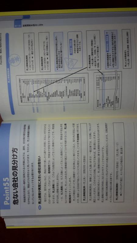 f:id:fujiitom:20150526160539j:image
