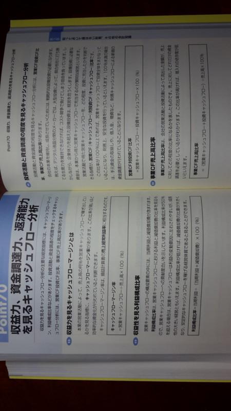 f:id:fujiitom:20150526161513j:image