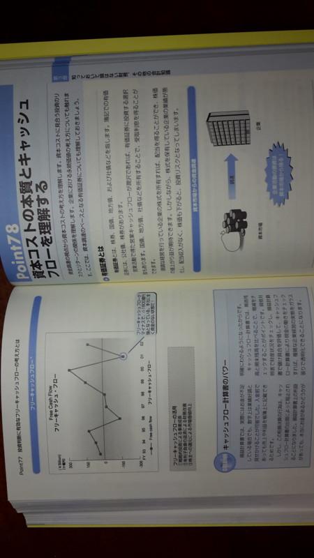 f:id:fujiitom:20150526161806j:image