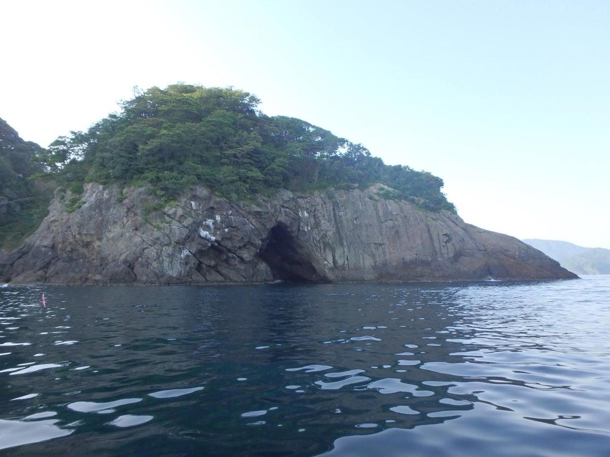 f:id:fujiiwataru1224:20210701111221j:plain