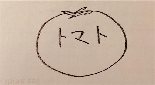 f:id:fujikaidou:20200416120535j:image