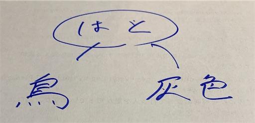 f:id:fujikaidou:20200625181810j:image