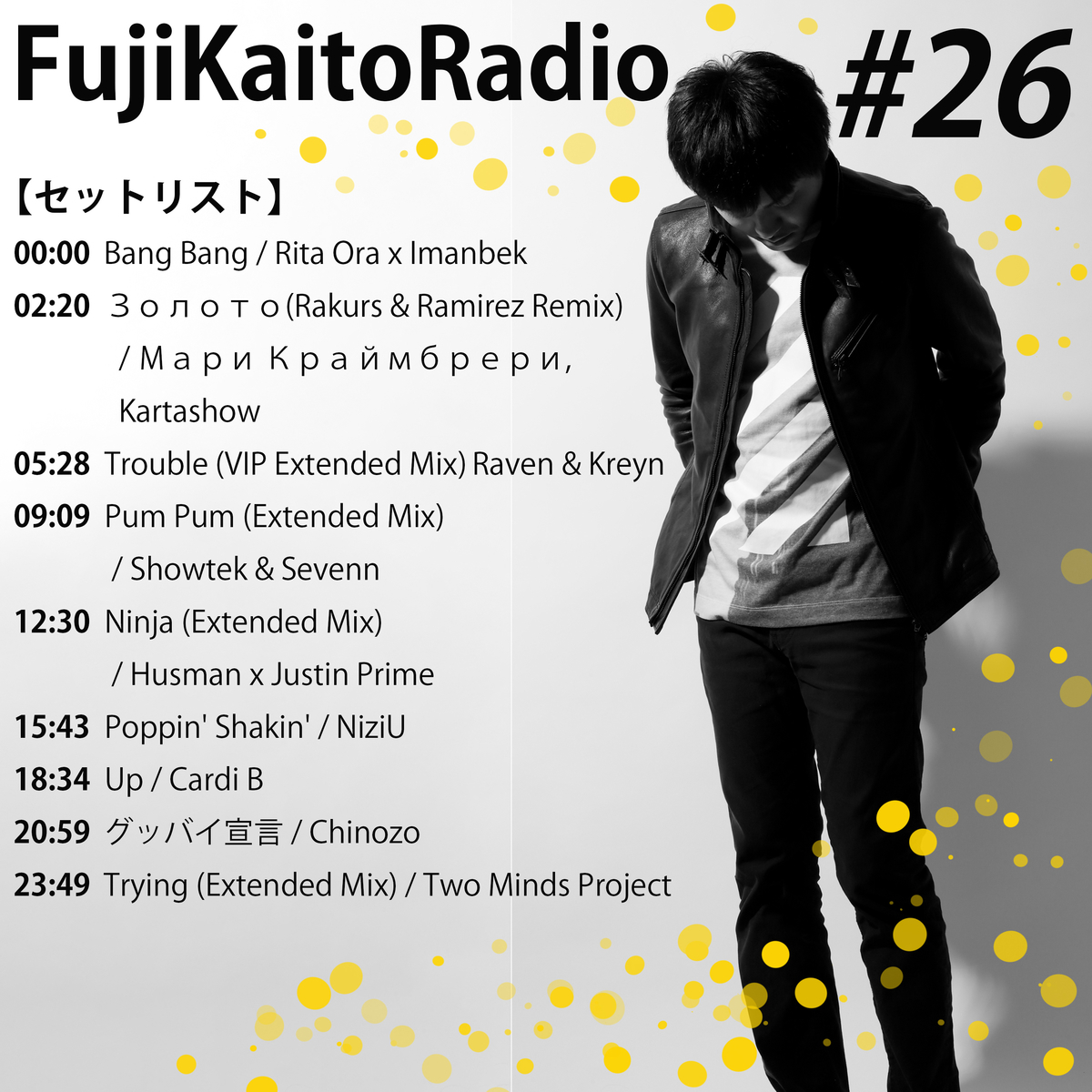 f:id:fujikaito:20210307233607j:plain