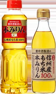 f:id:fujikana:20161105180347p:plain