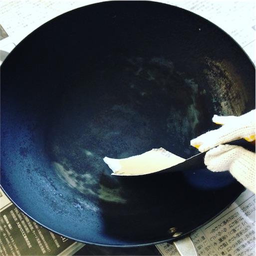 f:id:fujikana:20170111142142j:image