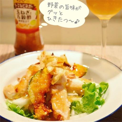 f:id:fujikana:20170530171305j:image
