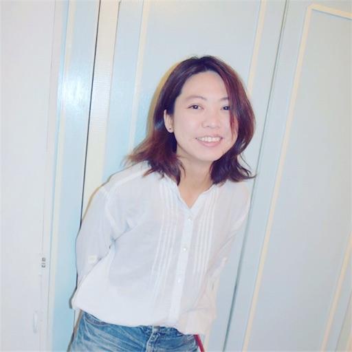 f:id:fujikana:20180118232855j:image