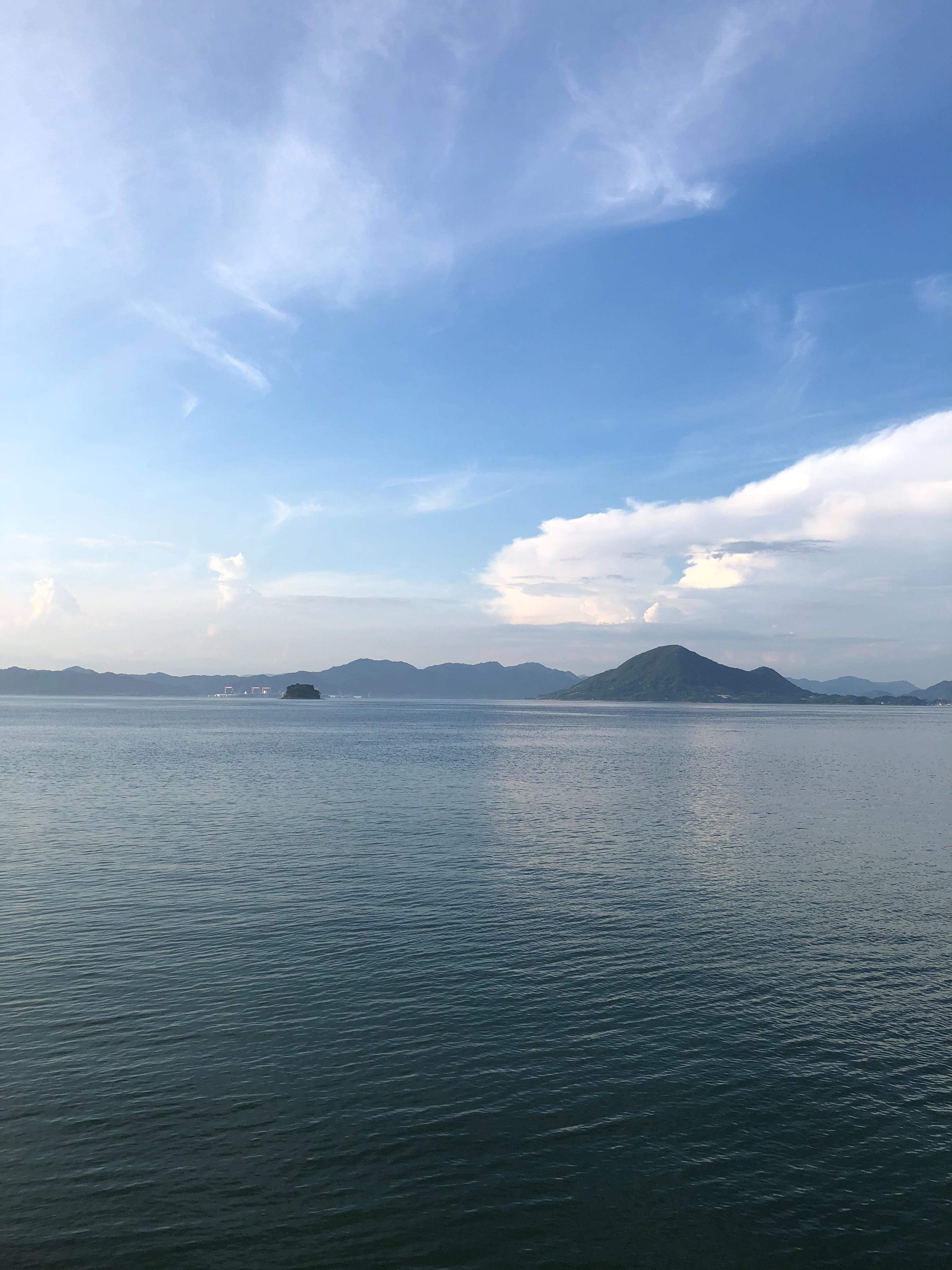 f:id:fujikana:20180828011522j:image