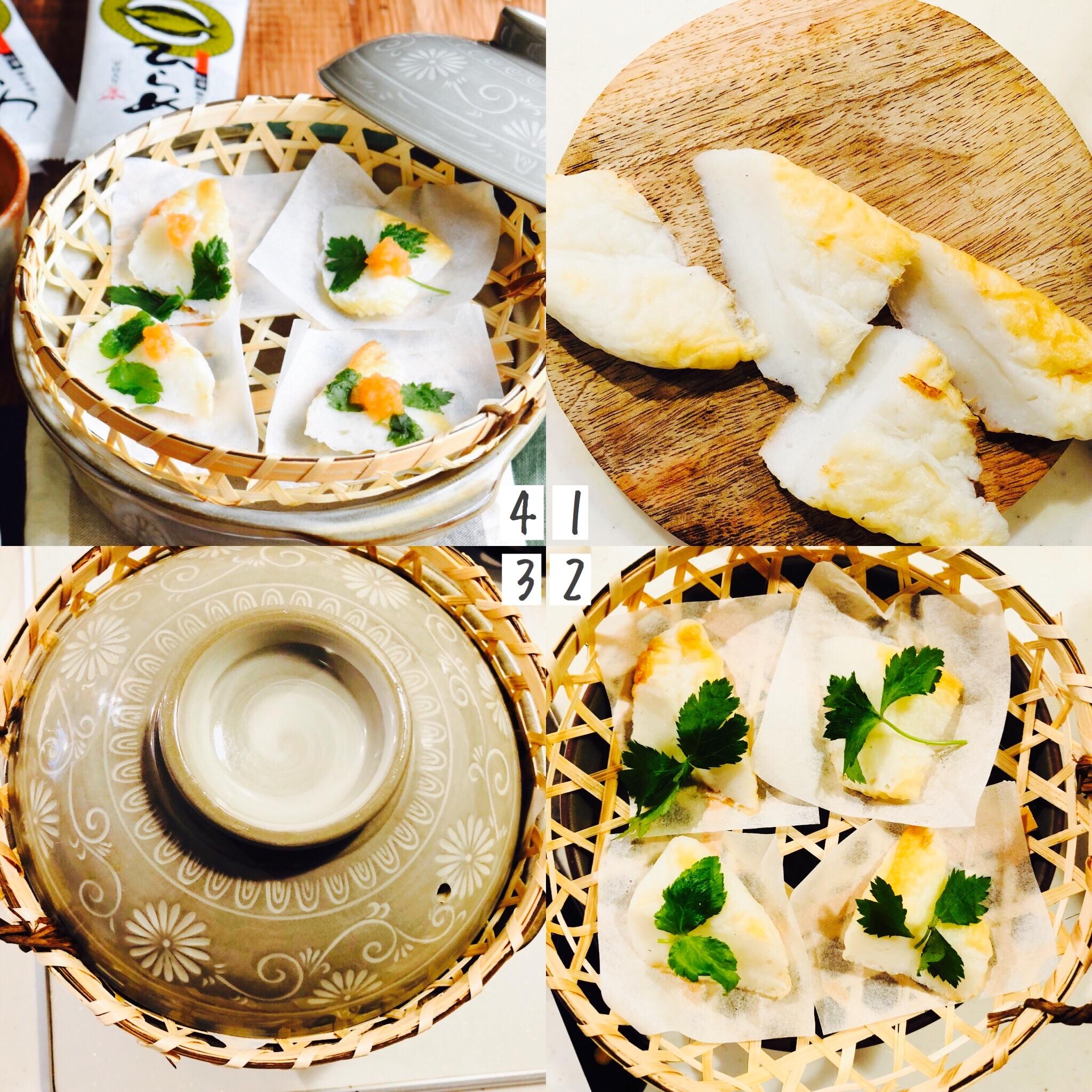 f:id:fujikana:20180831090036j:image