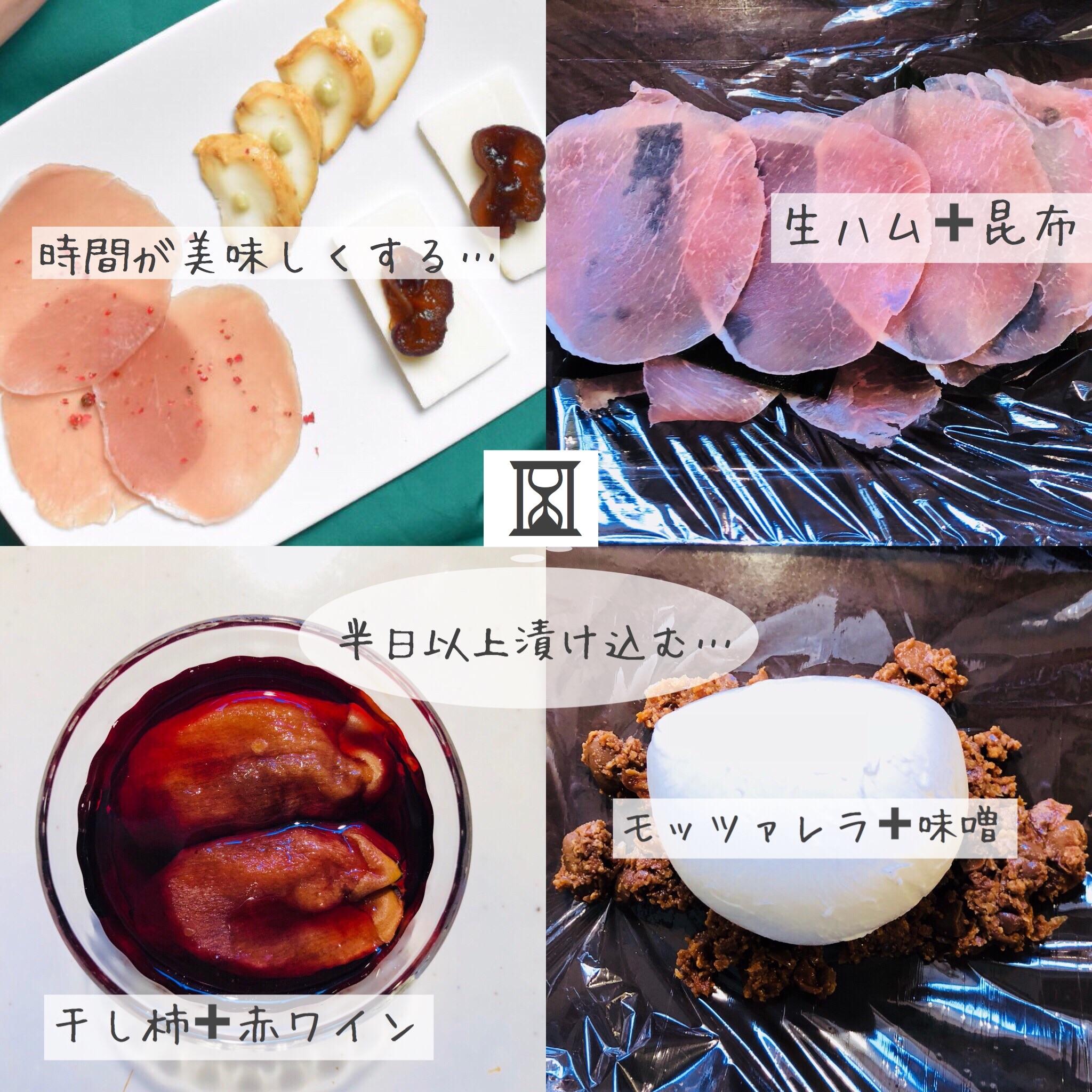 f:id:fujikana:20181112202205j:image