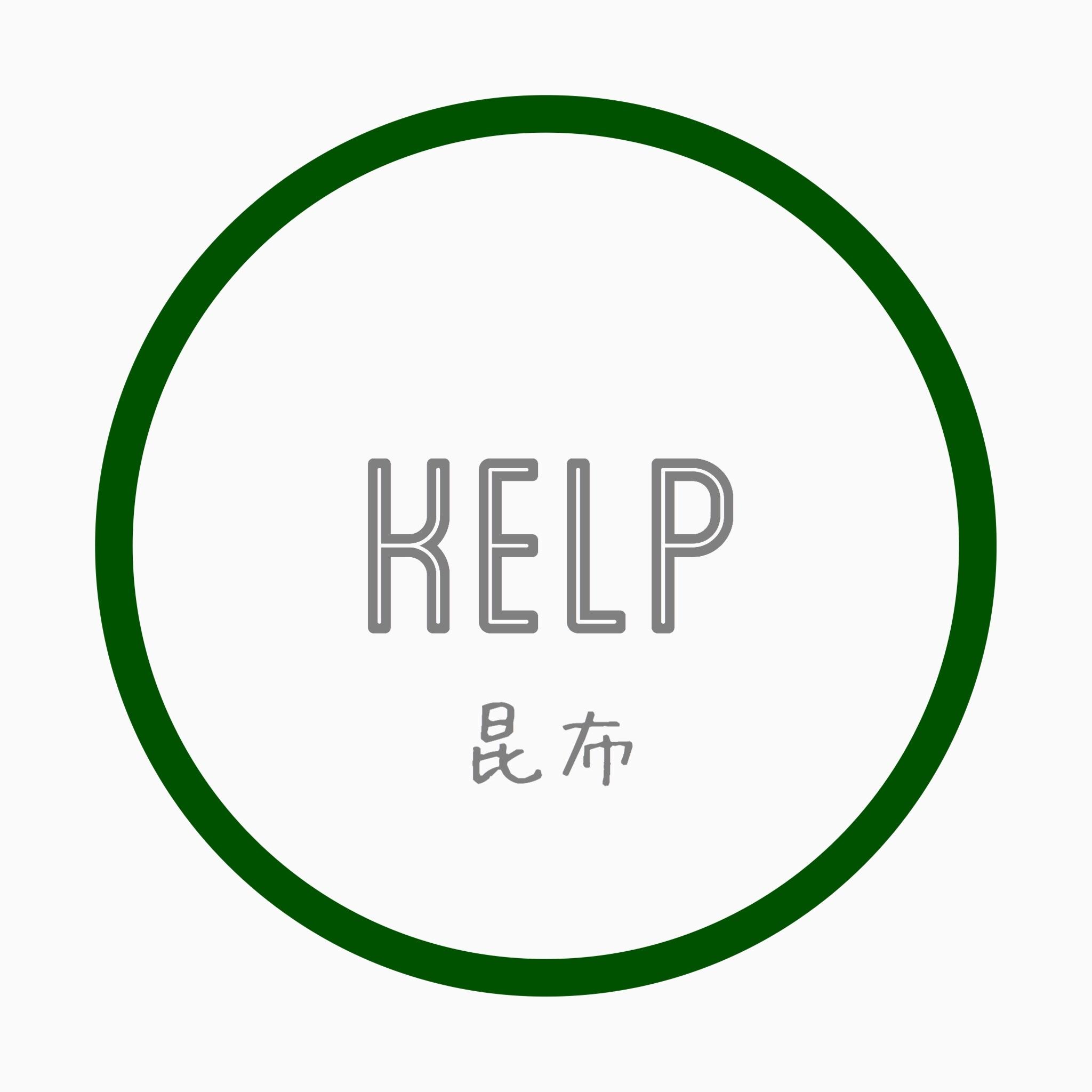 f:id:fujikana:20190219175258j:image
