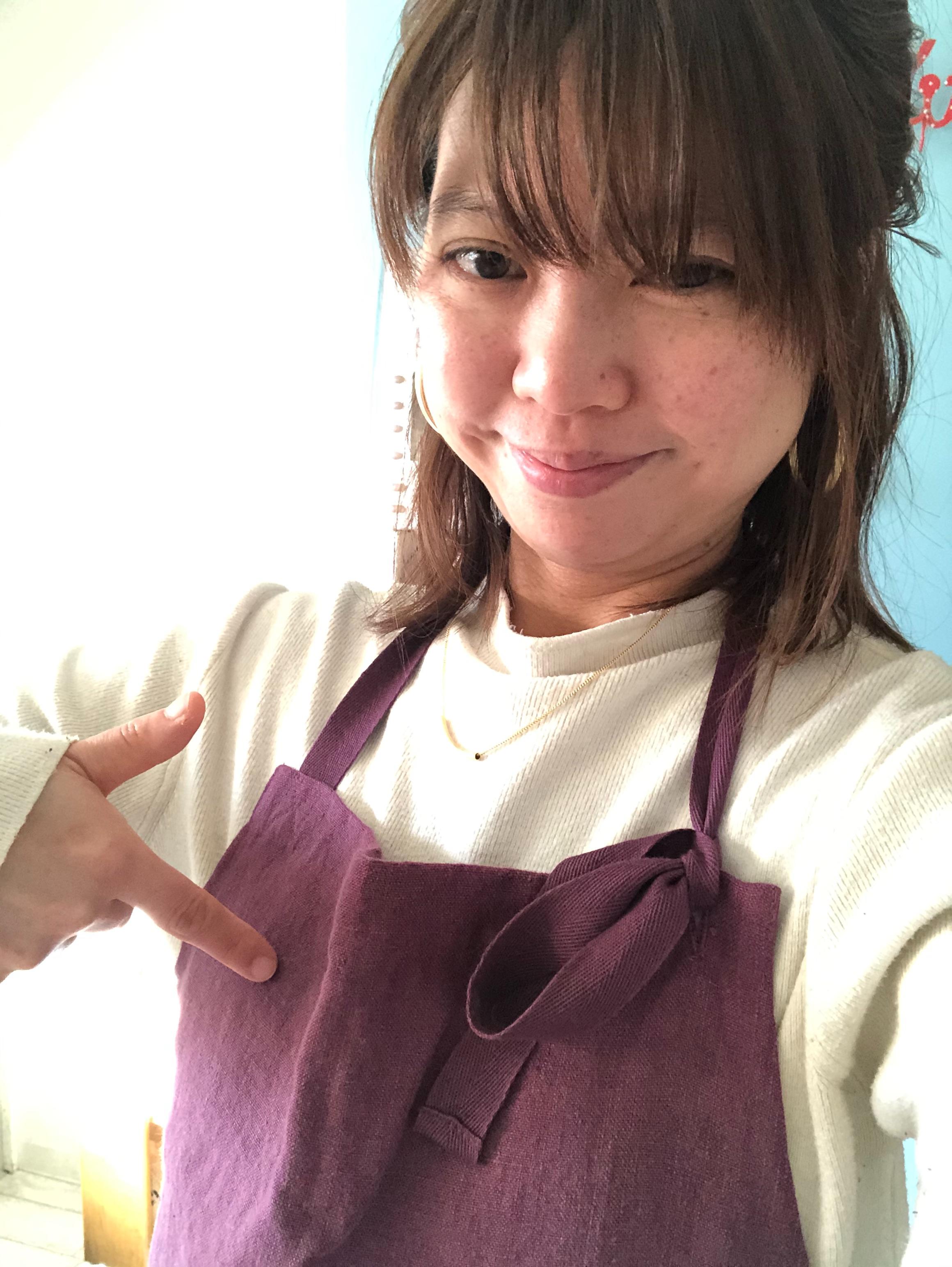 f:id:fujikana:20200415181756j:image