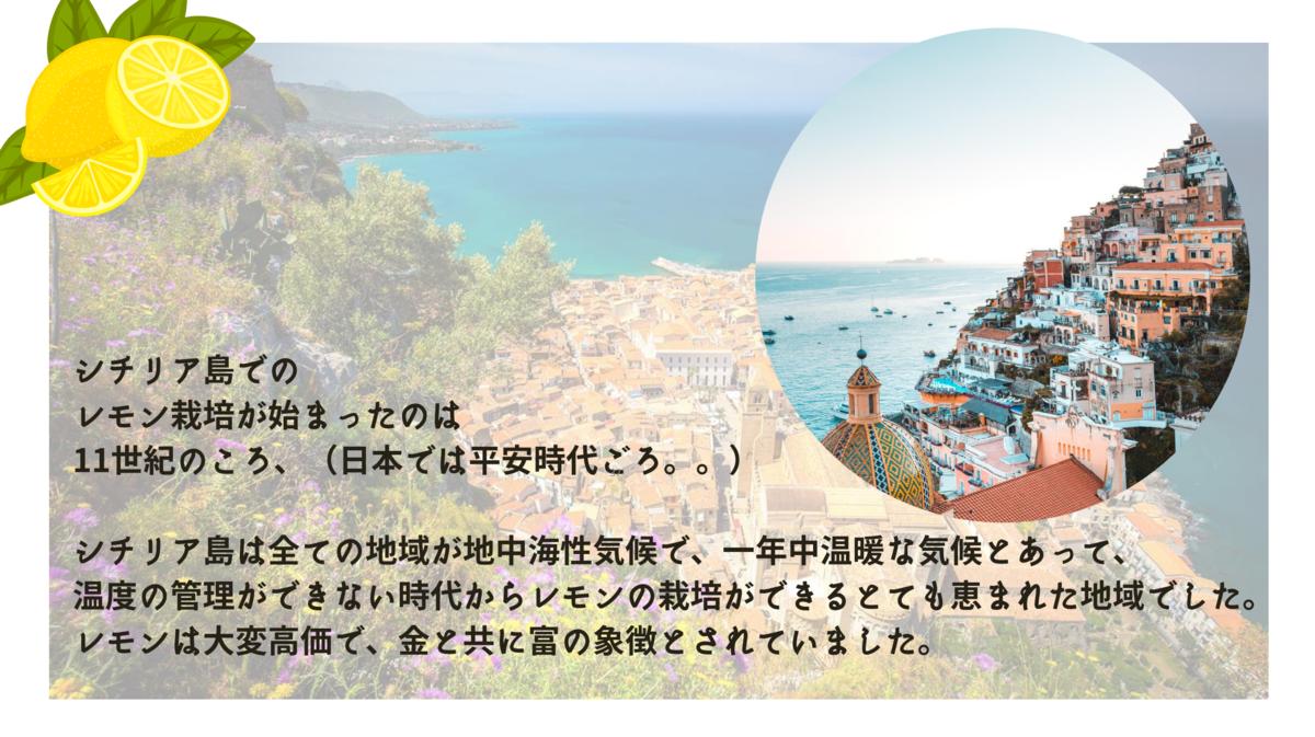 f:id:fujikana:20211015012457p:plain