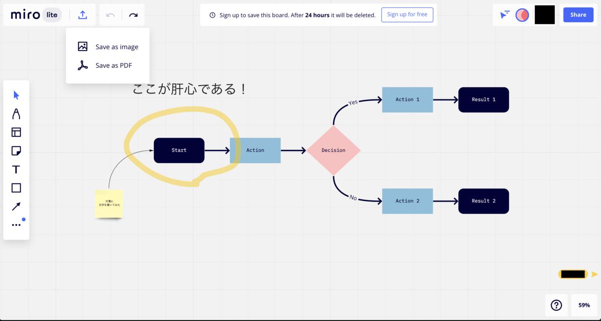 f:id:fujikawa-y:20201118100758p:plain