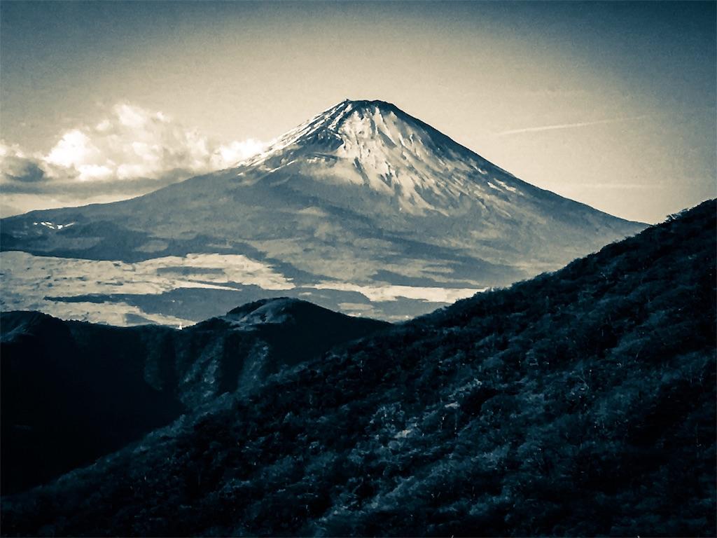 f:id:fujikixblog:20180528155741j:image