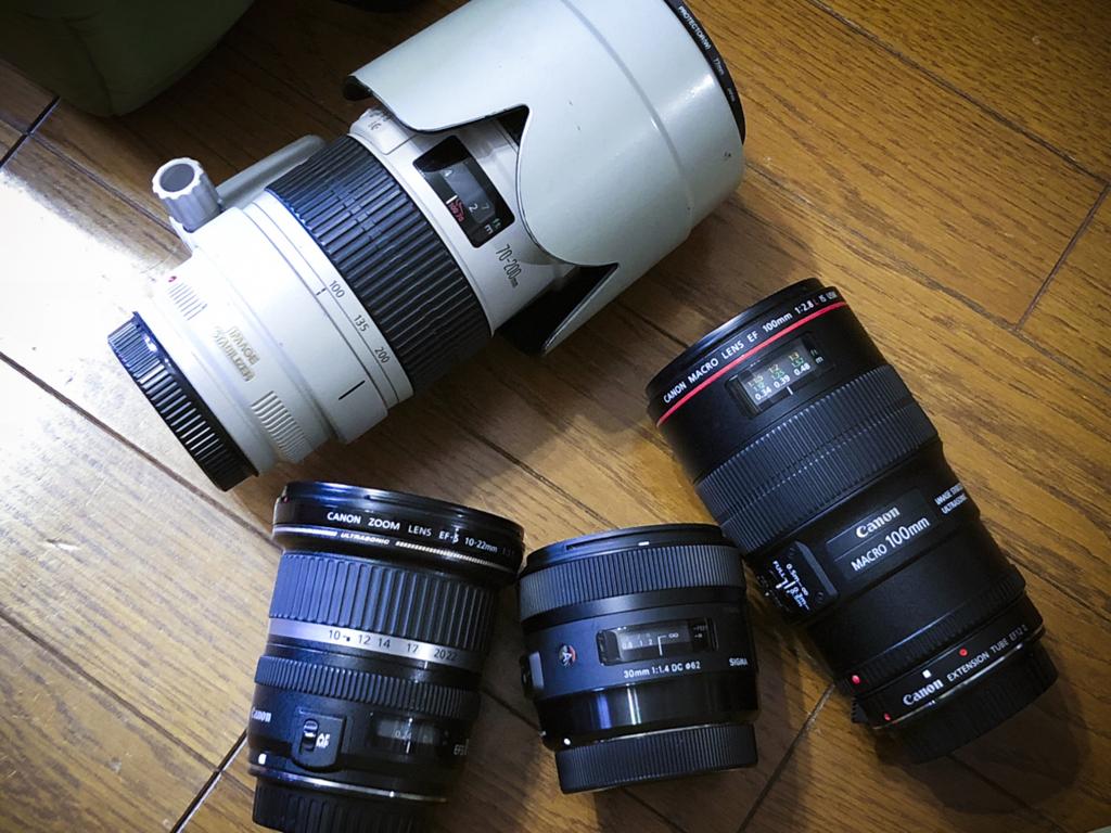f:id:fujikixblog:20180601185342j:plain