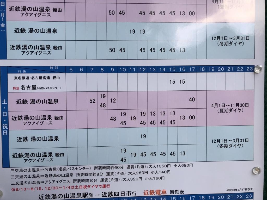 f:id:fujikixblog:20180604095553j:plain