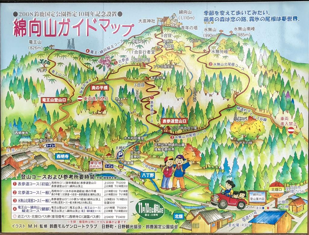 f:id:fujikixblog:20180606091343j:plain
