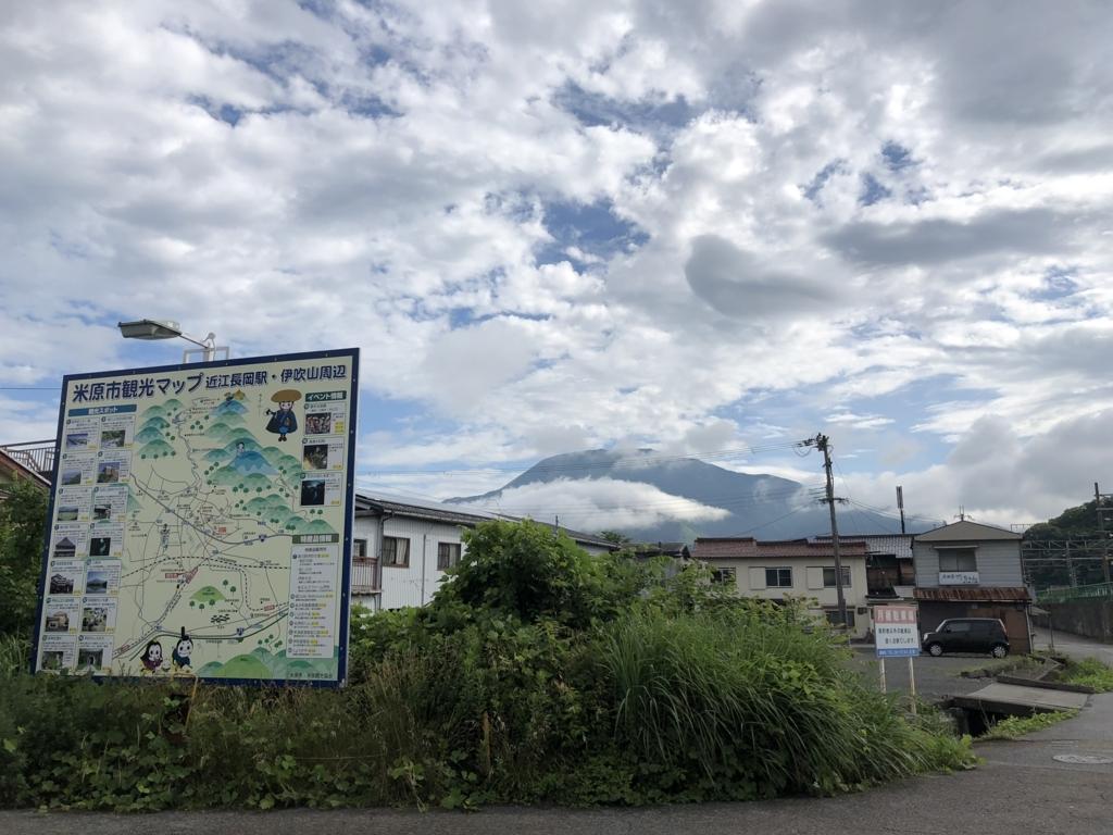 f:id:fujikixblog:20180625181714j:plain