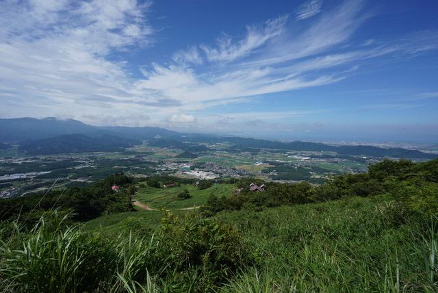 f:id:fujikixblog:20180625182602j:plain