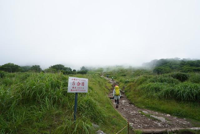 f:id:fujikixblog:20180626103225j:plain