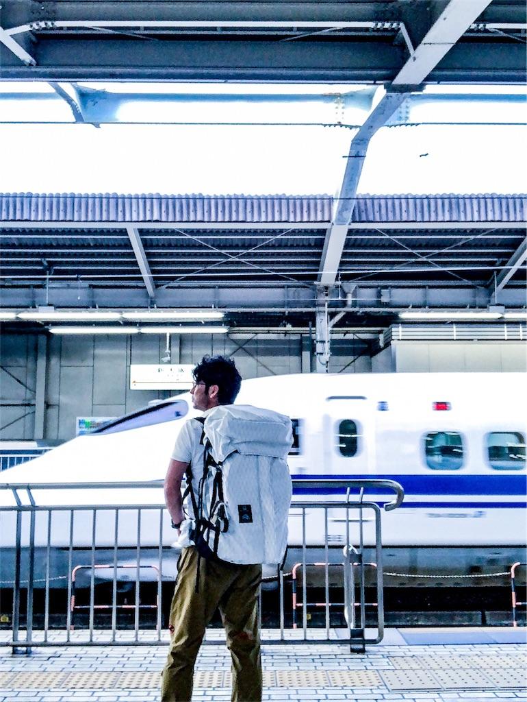 f:id:fujikixblog:20180713061823j:image