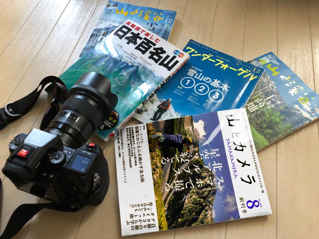 f:id:fujikixblog:20180802065759j:plain
