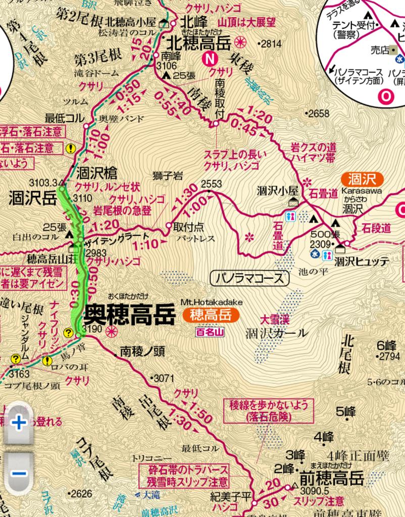 f:id:fujikixblog:20180905094745j:plain
