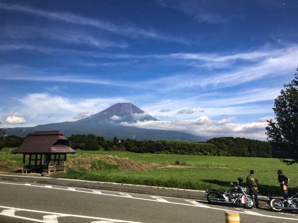 f:id:fujikixblog:20180910095745j:plain