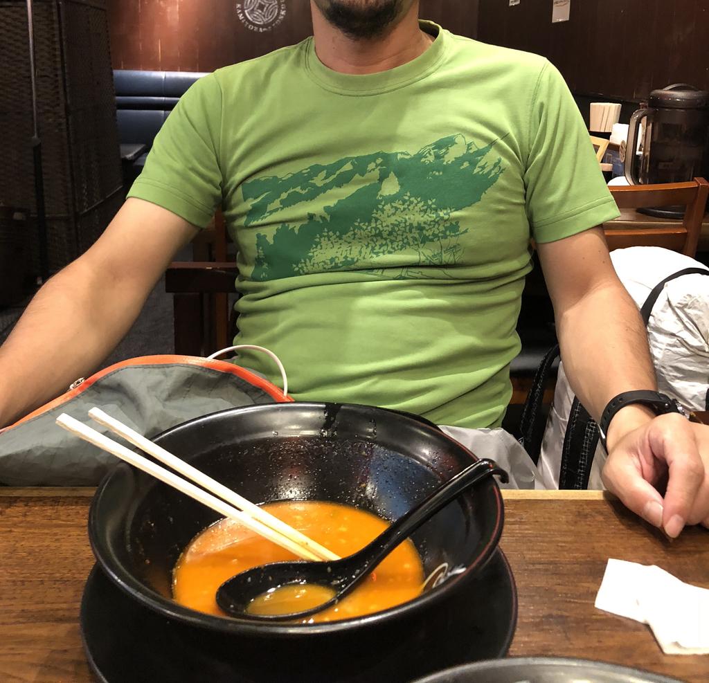 f:id:fujikixblog:20180930094101j:plain