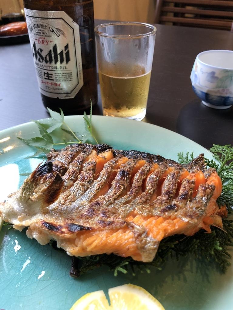 f:id:fujikixblog:20181006092832j:plain