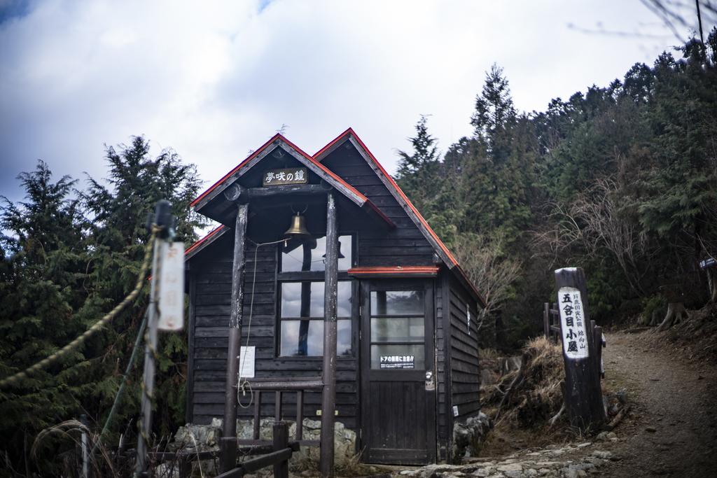 f:id:fujikixblog:20181230080151j:plain