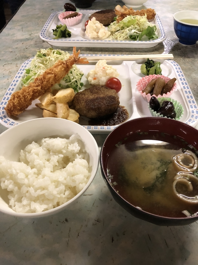 f:id:fujikixblog:20190112093004j:plain