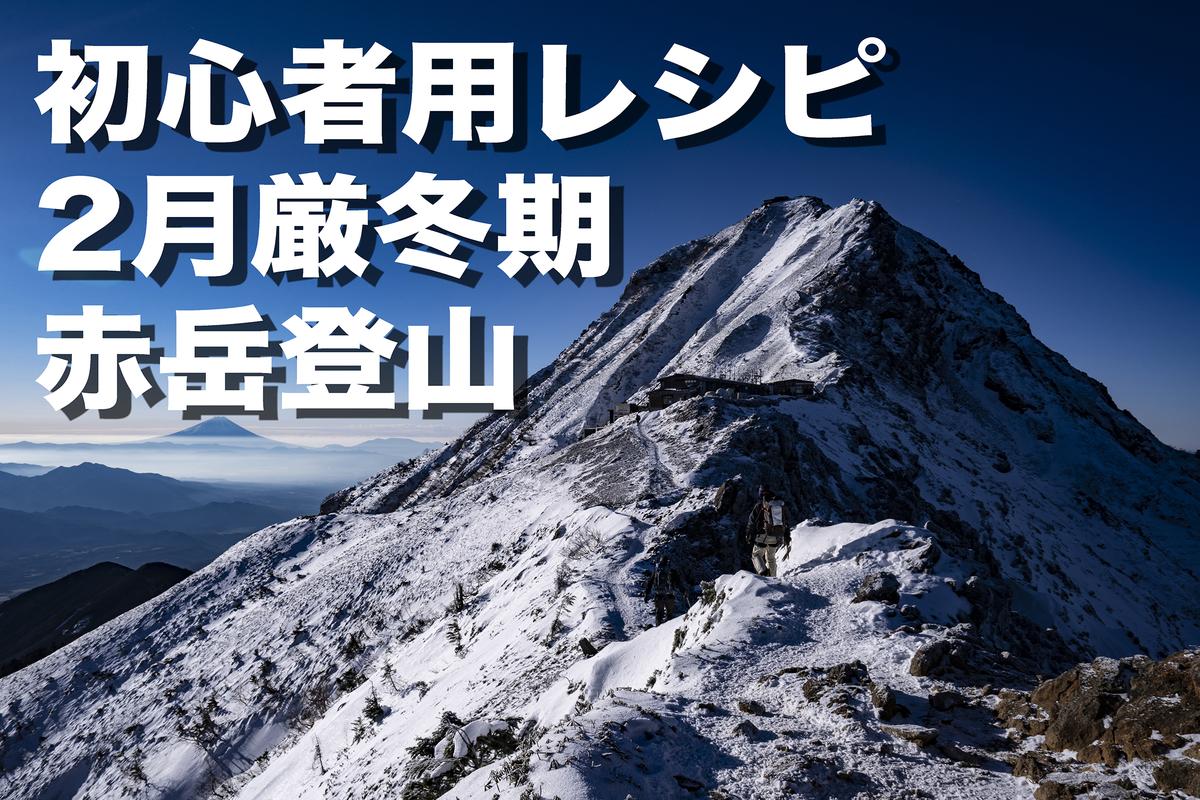 f:id:fujikixblog:20190114080939j:plain