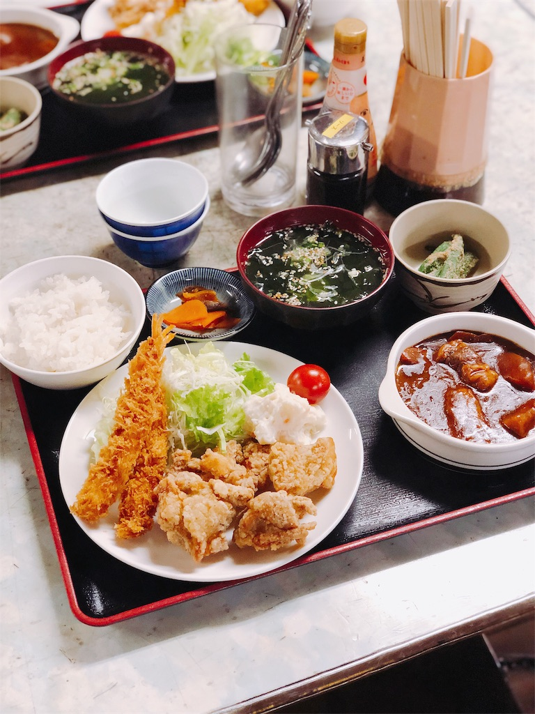 f:id:fujikixblog:20190119081155j:image