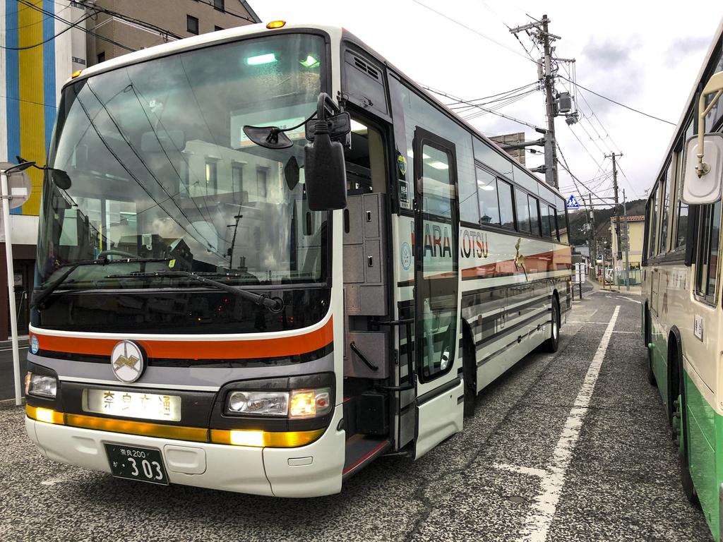 f:id:fujikixblog:20190203114310j:plain