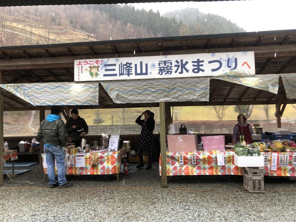 f:id:fujikixblog:20190203122115j:plain