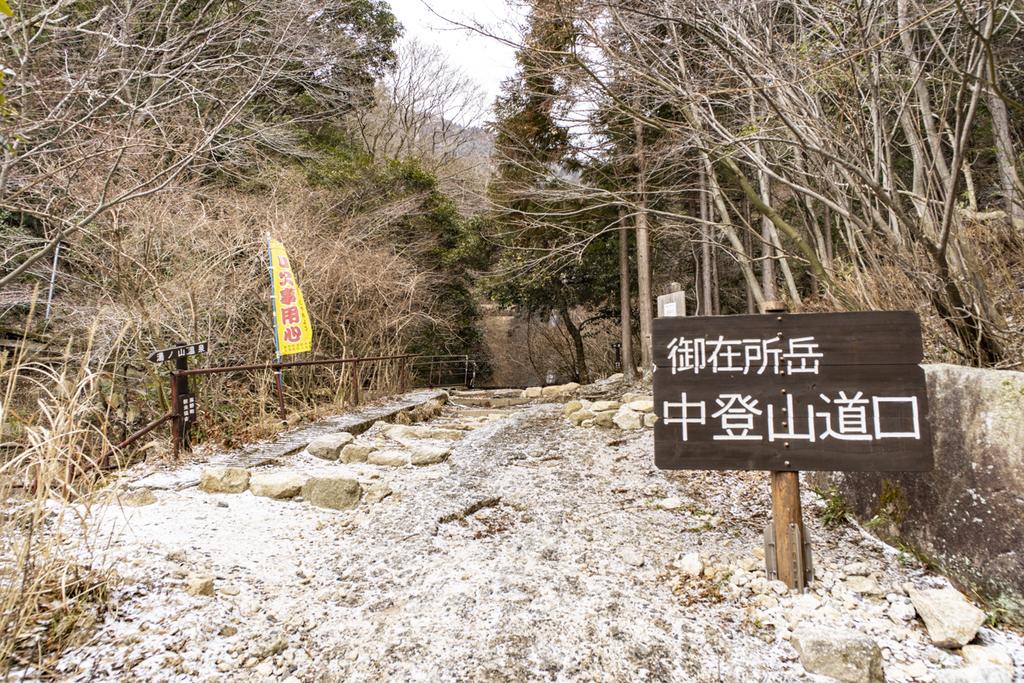 f:id:fujikixblog:20190221111044j:plain