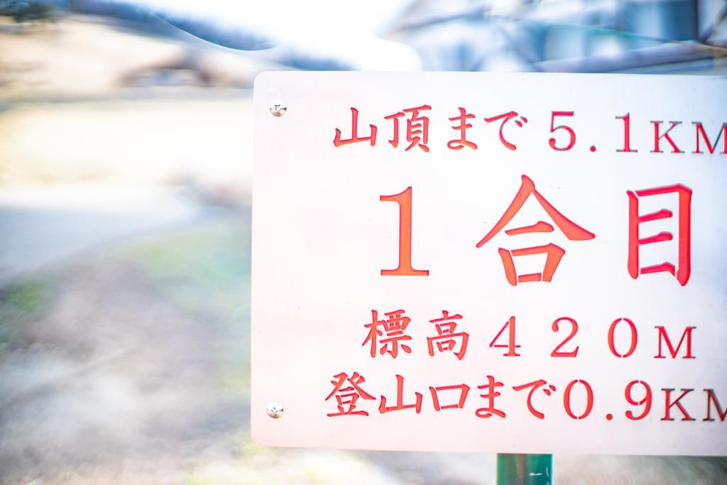 f:id:fujikixblog:20190221162613j:plain
