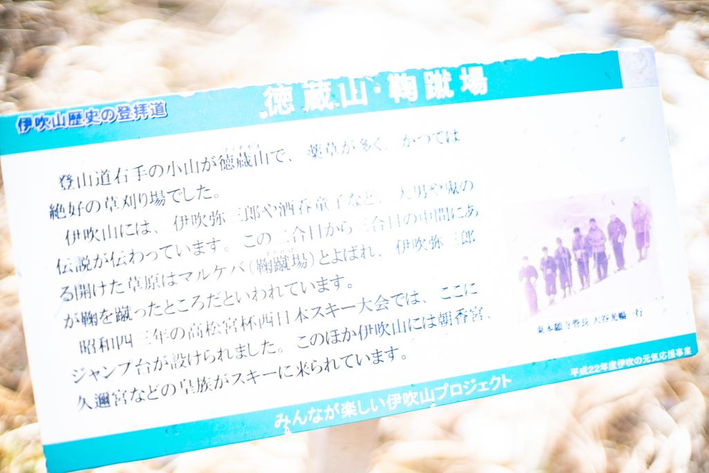 f:id:fujikixblog:20190223143604j:plain