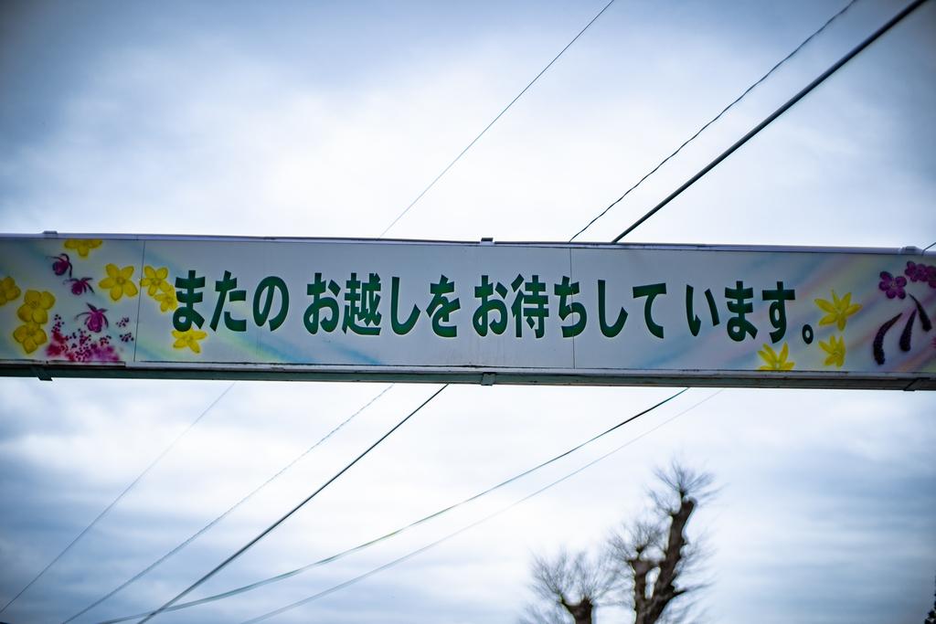 f:id:fujikixblog:20190228222612j:plain