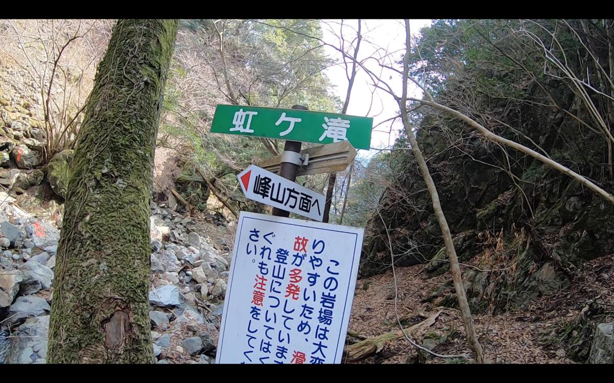 f:id:fujikixblog:20190315093033p:plain
