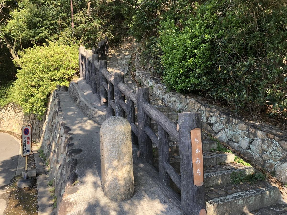 f:id:fujikixblog:20190415174249j:plain