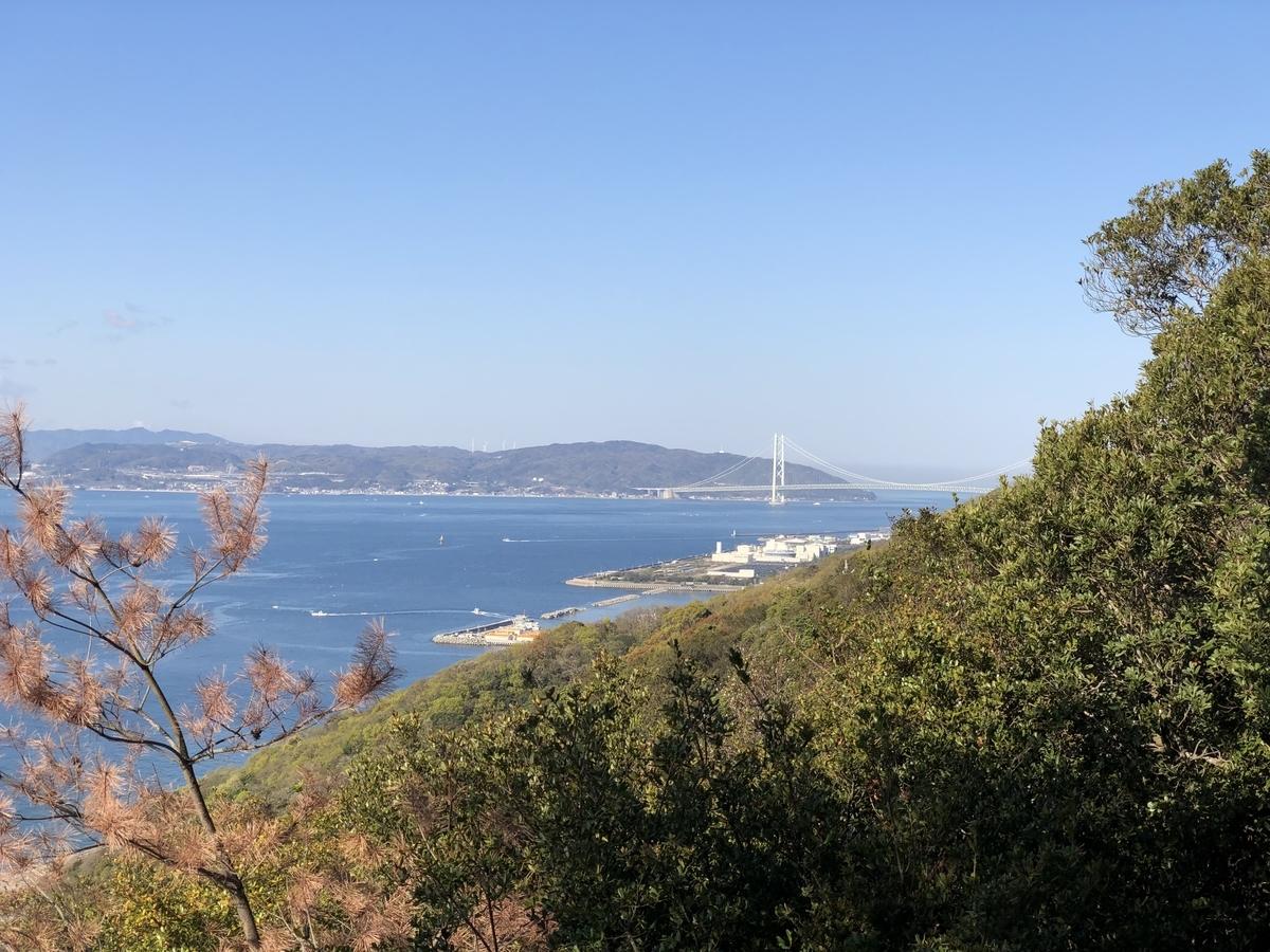 f:id:fujikixblog:20190415174432j:plain